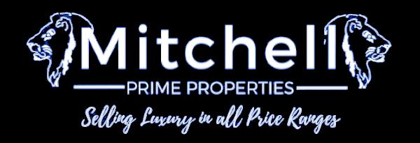 Mitchell Prime Properties
