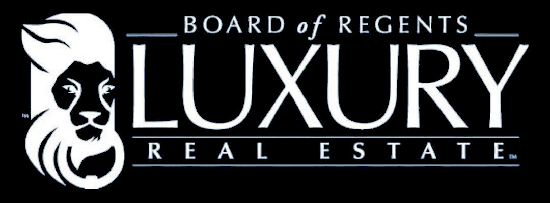 Luxury Board of Regents